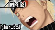 Hokage Naruto!