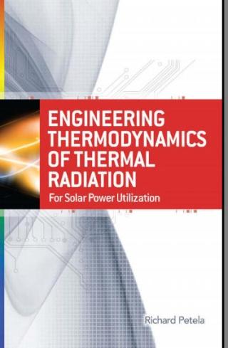 fundamentals of engineering thermodynamics 6th edition solution manual pdf