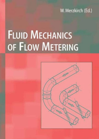 fluid mechanics solved exercises pdf