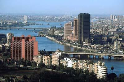 لماذا تكون فخورا بانك عريى cairo_10.jpg