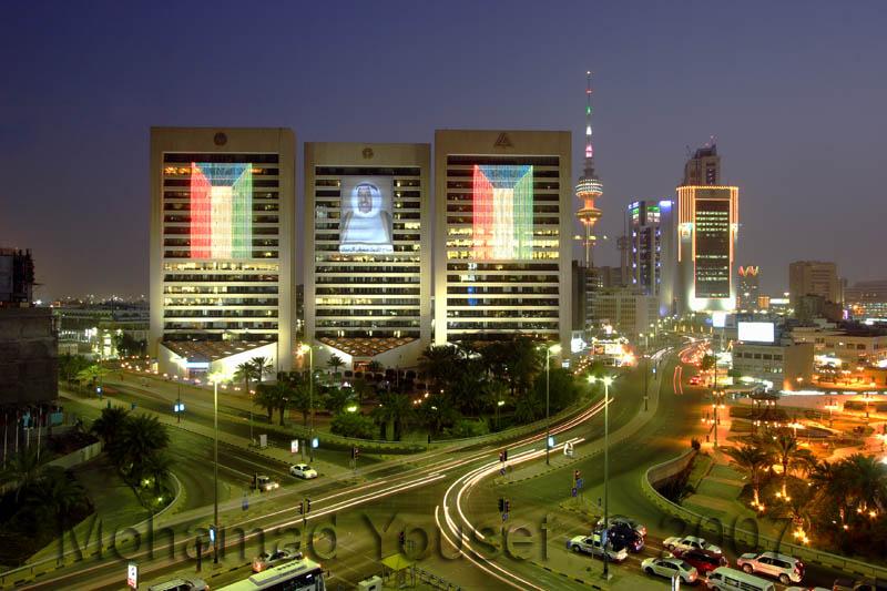لماذا تكون فخورا بانك عريى kuwait10.jpg
