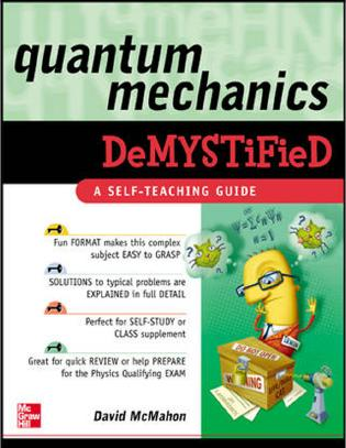 general principles of quantum mechanics pdf
