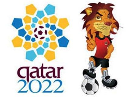 qatar 10 Coupe du monde au Qatar : combien de morts faudra t il ?