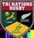 Tri-Nation