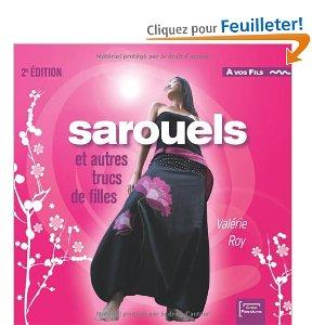 http://i66.servimg.com/u/f66/12/36/05/07/saroue10.jpg