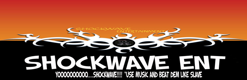 Shockwave Entertainment ''Jamaica''