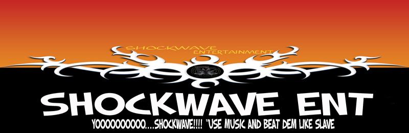 Shockwave Entertainment ''Jamaica''