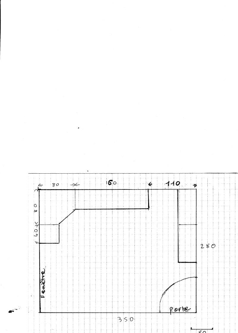 Plan dressing ikea ikea floor plan amazing ikea floor - Plan chambre ikea ...