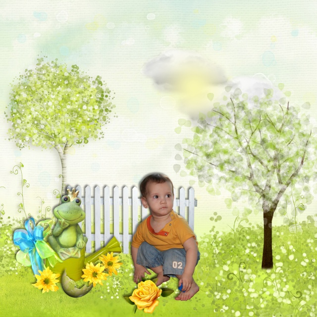 http://i66.servimg.com/u/f66/12/46/12/46/unehir10.jpg