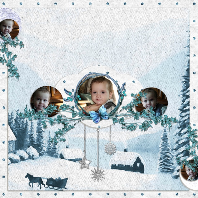 http://i66.servimg.com/u/f66/12/46/12/46/winter14.jpg