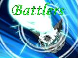battle13.png