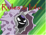 rules_10.png