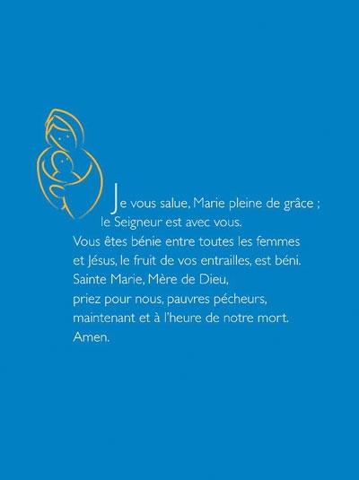 Pri 232 Re De Neuvaine Et F 234 Te De Saint Joseph