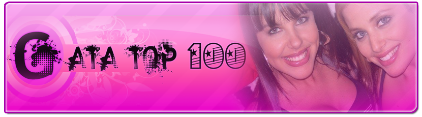 gatastop100