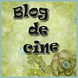 BLOG de cine