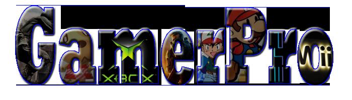 www.Gamerpro.com