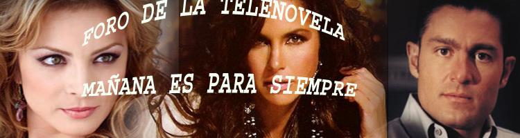 telenovelamananaesparasiempre