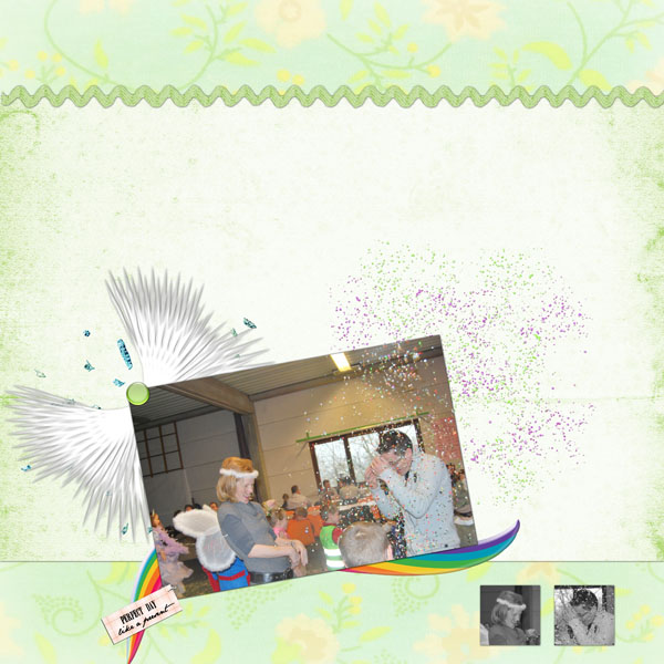 http://i66.servimg.com/u/f66/12/76/48/76/perfec10.jpg