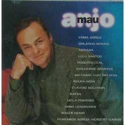 Anjo Mau - Nacional