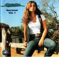 Araguaia - Nacional