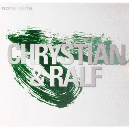 Chrystian & Ralf - Nova Serie