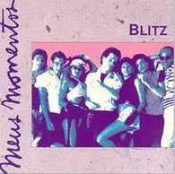 Blitz - Meus Momentos