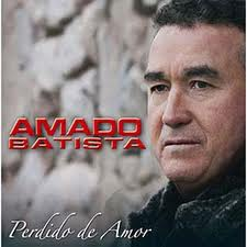 E NOSSA BOX 2011 TEODORO BAIXAR SAMPAIO HISTRIA CD