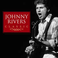 Johnny Rivers - Classic