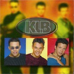 KLB - KLB