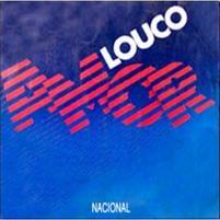 Louco Amor - Nacional
