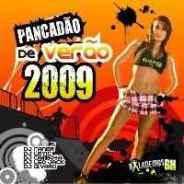 Pancadão de Verão 2009