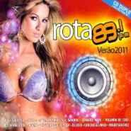 Rota 89 Verão 2011