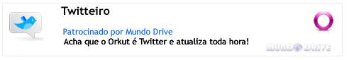 Se Orkut