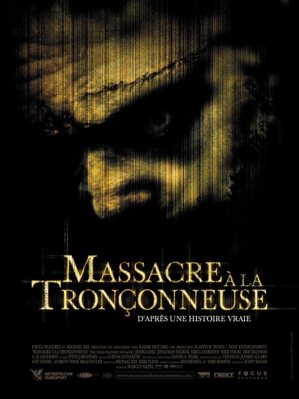 Spécial massacre à la tronçonneuse !!! dans Le coin des Films massac10