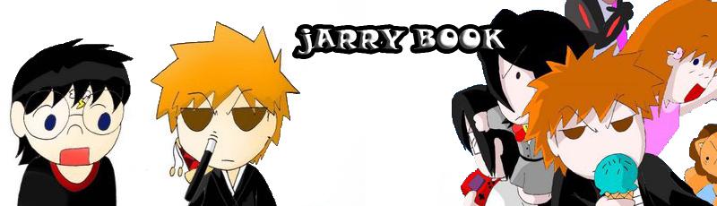 Jarry Book