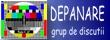 Depanare Grup