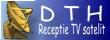 DTH - receptie TV satelit