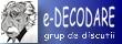 e-Decodare Grup