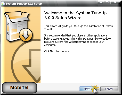 ������ ������ �������� System TuneUp 214.png