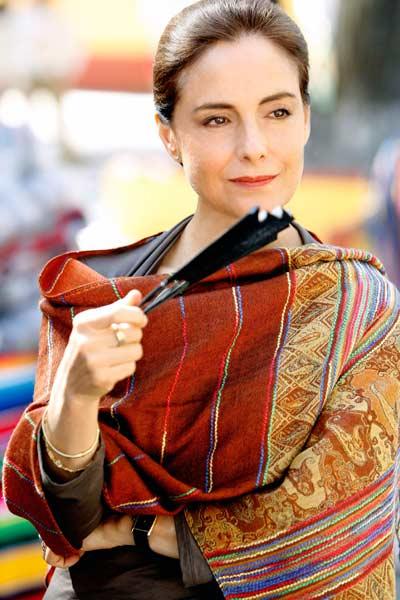 Adela noriega fuego en la sangre page 2 - Gabriela elizondo ...