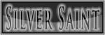 User ( Silver )
