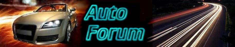 www.autoforum.to-relax.net