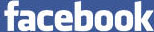 اول جروب على الفيس بوك للمنتدى ليالى الحب