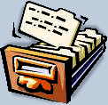 http://i66.servimg.com/u/f66/13/46/33/27/th/schede12.jpg