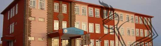 Karaaslan Ataturk Ilkogretim Okulu