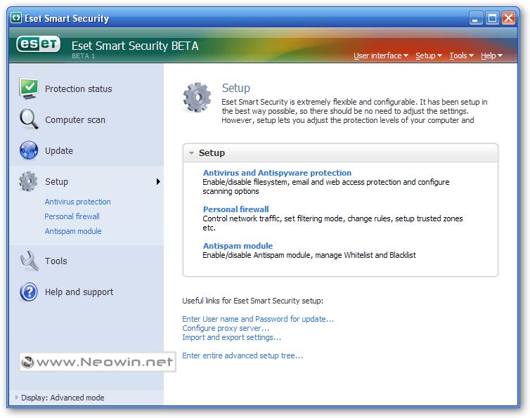 7 вносим по очереди адреса всех серверов, подходящих к установленной версии программы