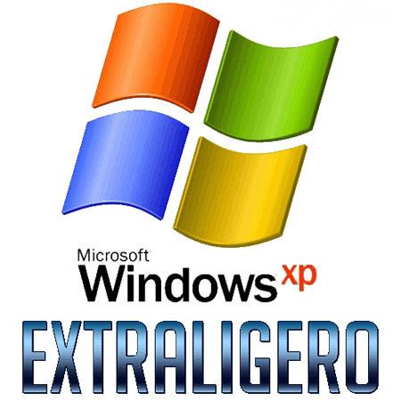 Windows Xp Falcor