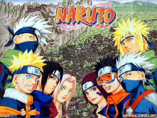 Naruto Pictures Images: Rol Naruto Excel - Habbo.es
