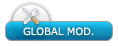 Ezc-Global-Moderator