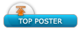 Ezc-Top-Poster
